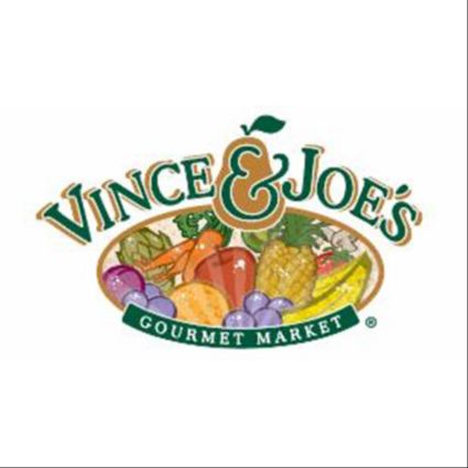 Vince & Joes Gourmet Markets
